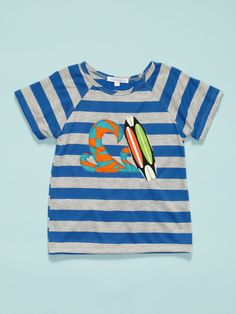 Alan Tee by Scout & Adler at Gilt