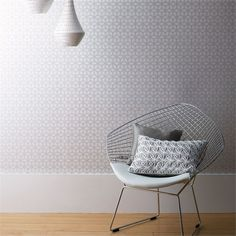 Search   Harlequin - Designer Fabrics and Wallpapers
