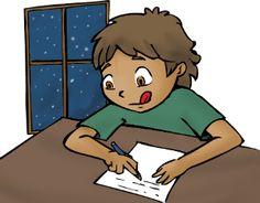 Kenn Nesbitt's Poetry for Kids - A Reindeer for Christmas - A Funny Christmas Poem for Kids