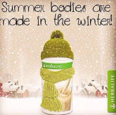Looking for somewhere to #getfitnow? https://www.goherbalife.com/lolawalters/en-US