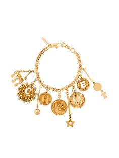 CHLOÉ . #chloé #bracelet