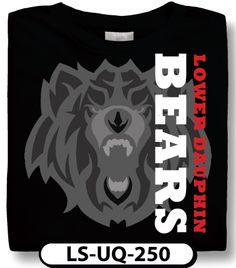 12173b87 Design Custom School Spiritwear T-Shirts, Hoodies & Team Apparel by  Spiritwear.