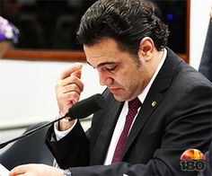 G.H.: Projeto que dará título de cidadania à Feliciano é...