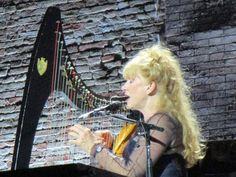 Loreena Mckennitt, Violin, Music Instruments, Musical Instruments