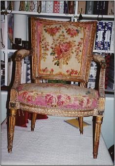 Image detail for -Louis XV rococo furniture