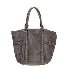 Liebeskind Berlin - Tasche Designer, Messenger Bag, Satchel, Bags, Style, Fashion, Kids, Handbags, Swag