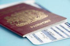 Expedited Passport: Passport Office Near Me Stolen Passport, Passport Office, British Passport, New Passport, Passport Agency, Passport Services, Expedited Passport, Renewing Your Passport, Passport Application Form