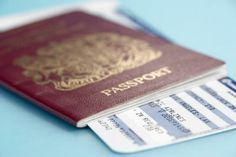 We are a U.S. Passport expediting service, authorized by the U.S. Department of State to help U.S. citizens obtain their passports faster than the usual process. For more information please visit https://www.thepassportoffice.com