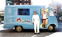 Vintage+ice+cream+truck+for+sale