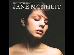 More Than You Know - Jane Monheit