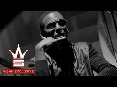 "Young Dolph ""3 Way"" (WSHH Exclusive - Official Music Video)"