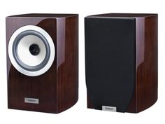 Premium Sound – Hi-Fi retailer in London providing audio equipment for any taste or demand. Shop speakers, separates and headphones with free UK delivery Home Cinemas, Loudspeaker, Audio Equipment, Speakers, Technology, Modern, Shopping, Tech, Trendy Tree