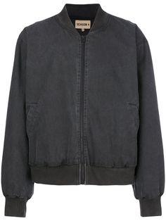 YEEZY Bomber Jacket. #yeezy #cloth #all