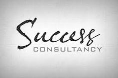 Image result for consultancy logo