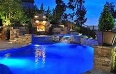 Beautiful Pools   Yahoo Image Search Results
