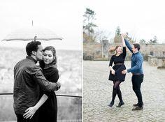 La Rici Photography Würzburg Engagement session