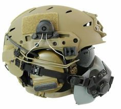 Airsoft hub is a social network that connects people with a passion for airsoft. Talk about the latest airsoft guns, tactical gear or simply share with others on this network Tactical Helmet, Tactical Wear, Airsoft Helmet, Tactical Rifles, Tactical Survival, Survival Gear, Military Gear, Military Equipment, Military Weapons