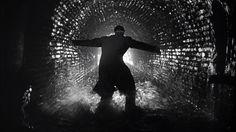 Still Casting Film Noir's Longest Shadow: The Third Man - Criminal Element Good Movies On Netflix, Man Movies, Movies Online, Netflix Netflix, Cary Grant, Los Borgia, Gerard Philipe, Carol Reed, Fritz Lang