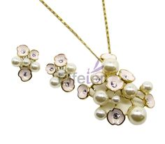 Retro Style jewelry sets