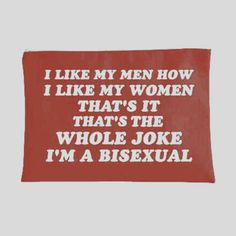 Well, Pan, so this includes NB genders too, but whatever. Still fits.