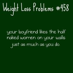 hahaha this is so true!