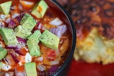 Slow Cooker Chili This turkey chili is made up of vegetables, beans and tomatoes with a smoky, spicy punch from adobo chilies. Slow Cooker Turkey Chilli, Slow Cooker Chili, Crock Pot Slow Cooker, Slow Cooker Recipes, Crockpot Recipes, Soup Recipes, Turkey Chili, Chili Chili, Spicy Chili