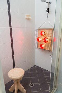 Buy Portable Near Infrared Sauna Online Sauna Ideas, Sauna Steam Room, Red Light Therapy, Infrared Sauna, Saunas, Natural Supplements, Bath Ideas, Master Bath, Home Improvement