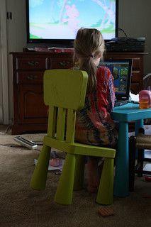 Consumidores hoje já fazem múltiplas atividades enquanto assistem TV   Inbound Marketing