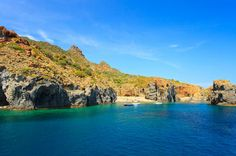 Aeolian Islands, Italy - Lonely Planet