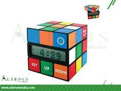 You can create a unique Promotional Calendars throughout the Customized Calendar.   #Cubic_Calendar #PuzzleCalendar #squireCalendar #CalendarIdeas #CalendarAndColock  #creativeCalendar #Riyadh #Canada
