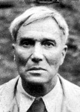 Boris Pasternak - Nobel Prize for Literature in 1958 ~ Poetry
