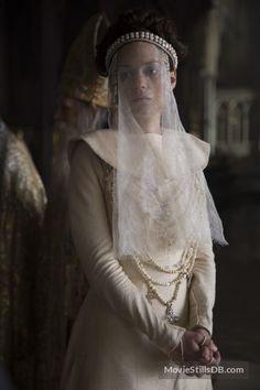Macbeth (2015) Marion Cotillard