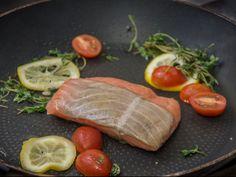 Dieta cu peste te ajuta sa slabesti rapid 4 kilograme