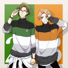 Hình ảnh Hot Anime Boy, Anime Guys, Manga Boy, Manga Anime, Black Butler Characters, Cartoon Man, Cute Games, Bishounen, Anime Shows