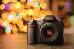 Efectos fotográficos que puedes conseguir sin nada de edición