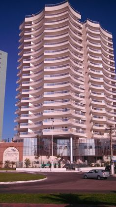 Ed. Fasano. Alto padrão luxo! Argo Construtora.  Maiores Informações. www.edmilsonalvesimoveis.com.br (27) 9973-7219