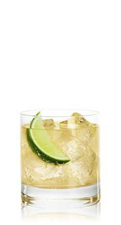 Bacardi - Citrus Flying Dragon - Cocktail Recipe -   What You'll Need  1 part BACARDI® Dragon Berry™ Flavored Rum  1 parts lemonade  1 parts Sprite®      Instructions  Step 1. Pour ingredients over ice in a tall glass.Step 2. Garnish with a lime or kiwi wedge.