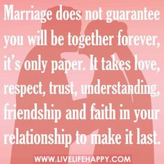 Did not have it....and that's why I am happy and single.