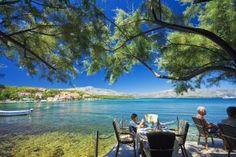 Las mejores playas de Croacia | El Viajero | EL PAÍS