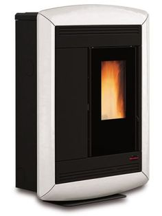 Stove, Home Appliances, Wood, Home Decor, Warming Up, Firewood, Stoves, Souvenir, Home