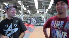Skatista Convida llI com Leo Spanghero - http://DAILYSKATETUBE.COM/skatista-convida-lli-com-leo-spanghero/ - A terceira edição do Skatista Convida, chegou novamente com muito skate, diversão e Skate por Amor. Nesta edição, Leonardo Spanghero, profissional Freedom Fog, convidou Vanderley Arame, Tulio Oliveira e José Martins.   O Brand Manager da Empresa e mentor do projeto, Mauro Moraes, resume desta manei - convida, skatista, spanghero