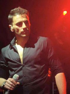 Νικόλα Greek Men, Singers, Idol, Singer
