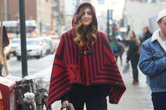 Immagine di http://www.thefashionheels.com/wp-content/uploads/2014/02/Street-Style-New-York-Fashion-Week-Fall-2014-11.jpg.