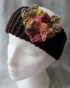 Made with Ram Wool donated yarn Purl Stitch, Ravelry, Crochet Hats, Wool, Knitting Hats