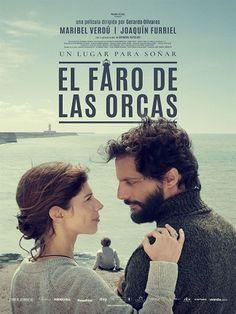 EL FARO DE LAS ORCAS peliculas gratis , EL FARO DE LAS ORCAS descargar en español , EL FARO DE LAS ORCAS torrent Lola es la madre de Tristán, un niño