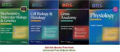 BRS Books Collection 1 ebook pdf free download