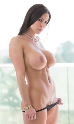 Pin By Gh0st On Kendra Lust Pinterest Lust