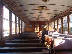 mallorca-soller-train
