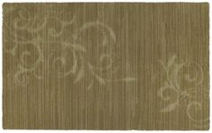 AreaRug Evolution - 33968 - Cork - Flooring by Shaw