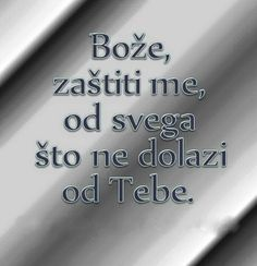 !!! Bible Qoutes, Prayer Quotes, Quotations, Me Quotes, Funny Quotes, Inspiring Quotes About Life, Inspirational Quotes, Beast Quotes, Serbian